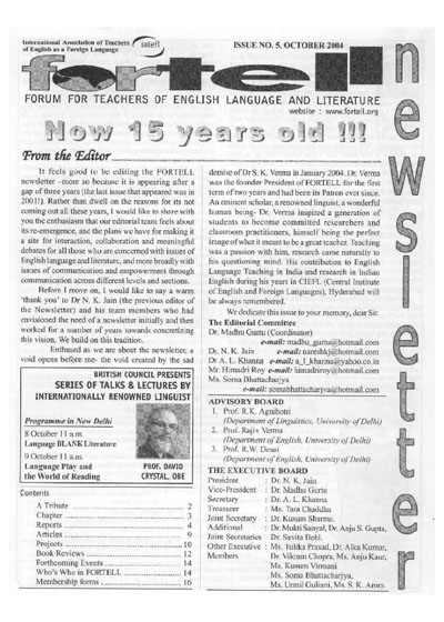 Issue 05 (Oct, 2004)_0001