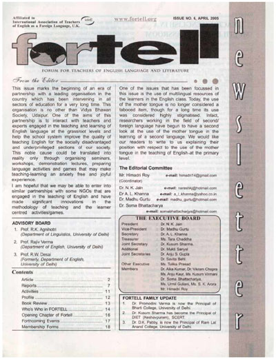 Issue 06 (Apr, 2005)_0001