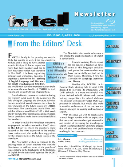 Issue 08 (Apr, 2006)_0001