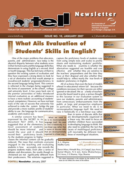 Issue 10 (Jan, 2007)_0001