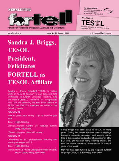 Issue 13 (Jan, 2008)_0001
