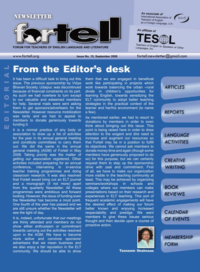 Issue 15 (Sep, 2008)_0001