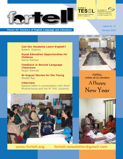 Issue 17 (Jan, 2010)_0001