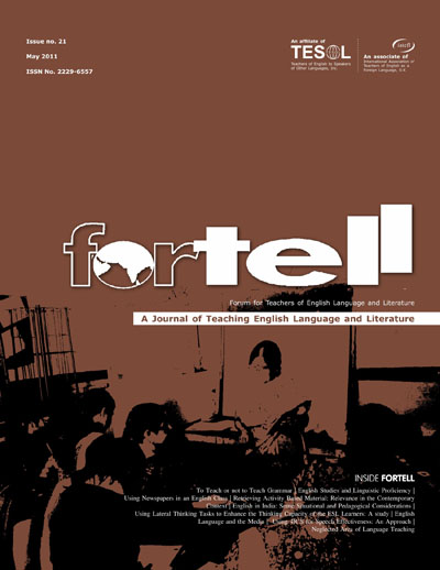 Issue 21 (May, 2011)_0001