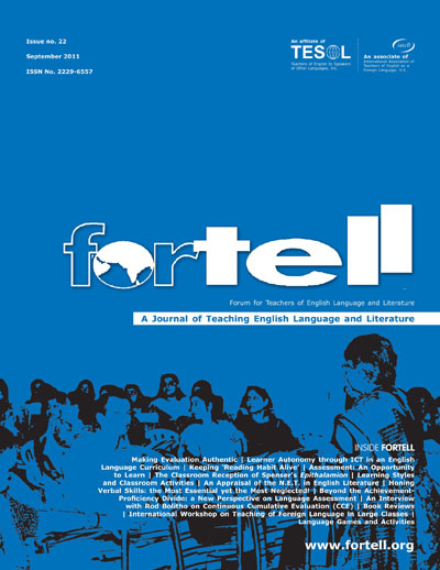 Issue 22 (Sep, 2011)_0001