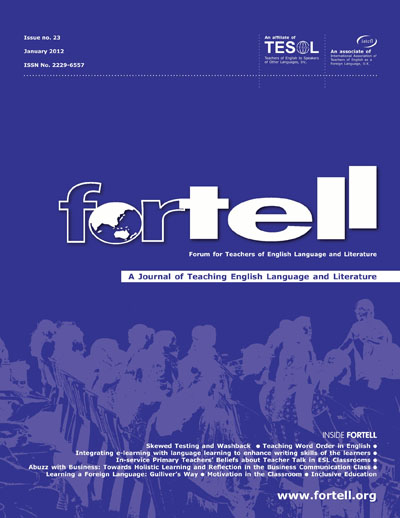 Issue 23 (Jan, 2012)_0001