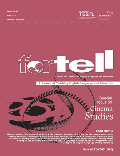 Issue 24 (May, 2012)_0001