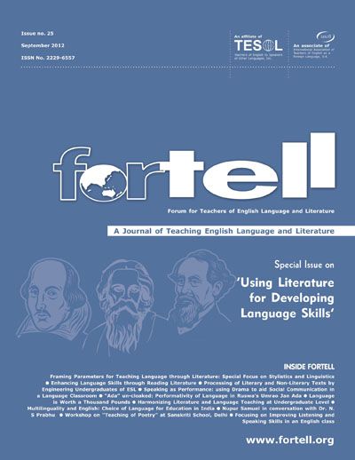 Issue 25 (Sep, 2012)_0001